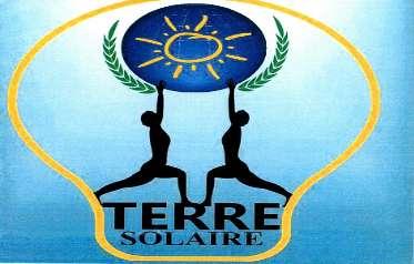 https://mali-terre-solaire.com/